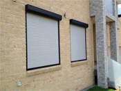 Click to enlarge image Roller Shutters 005.jpg