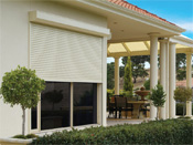 Click to enlarge image Roller Shutters 006.jpg