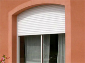 Click to enlarge image Roller Shutters 008.jpg