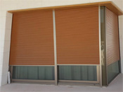 Click to enlarge image Roller Shutters 009.jpg