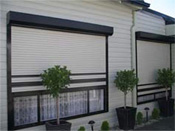 Click to enlarge image Roller Shutters 010.jpg